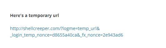 dynamic-login-url