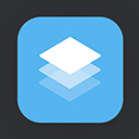 page-builder-site-origin-icon