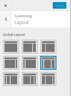 layout-customizer-setting