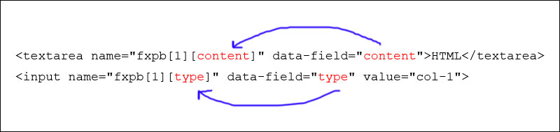data-field-to-name