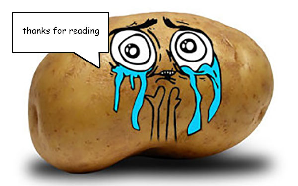 potato-thanks-for-reading