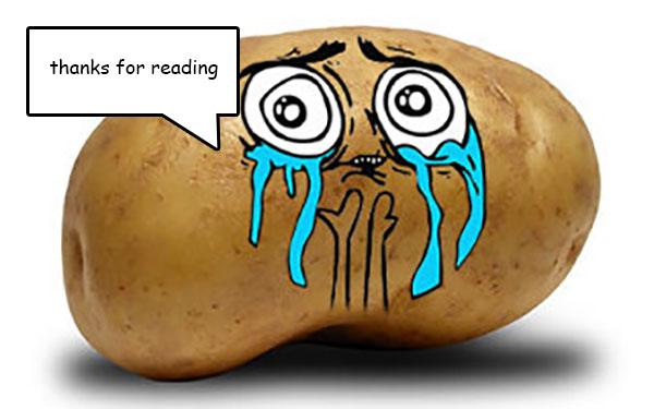 potato-thanks-for-reading